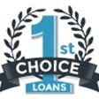 1st Choice Loans Santa Monica in Santa Monica, CA