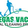 Las Vegas vacation rental cleaning pros in Las Vegas, NV