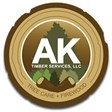 AK Timber Services, LLC in Vancouver, WA