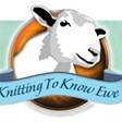 Knitting To Know Ewe in Penns Park, PA