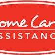 Home Care Assistance of Chandler in Chandler, AZ