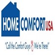 Home Comfort USA in Anaheim, CA