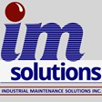 Industrial Maintenance Solutions Inc. in Edinburg, VA