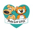 Pets Luv Gifts in Henderson, NV