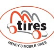 MM Tires in Spring Valley, NY