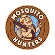 Mosquito Hunters in Northbrook, IL