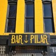 Bar Pilar in Washington, DC