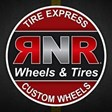 RNR Tire Express & Custom Wheels in Greensboro, NC