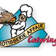 Rotisserie Affair Catering in San Diego, CA
