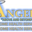 Angels Above & Beyond Home Service in New Richmond, OH