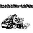 Bgs Big Box - Trash & Junk Removal Sylmar in Sylmar, CA