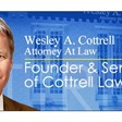 Cottrell Law Office in Rogers, AR