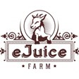 eJuice Farm in Gilbert, AZ