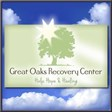 Great Oaks Recovery Center in Egypt, TX