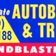 INTERSTATE AUTO BODY & TRUCK in Cashmere, WA