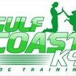 Gulf Coast Dog Training in Bradenton, FL