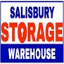 Salisbury Storage Warehouse in Salisbury, MD