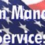 American Management Services in St George, UT