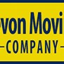 Devon Moving Company in Chicago, IL