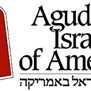 Agudath Israel of America in New York, NY