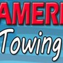 All American Towing in Greeley, CO