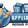 Appliance Repair Pros, Inc in Studio City, CA