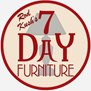 7 Day Furniture in Lincoln, NE