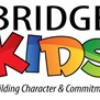 The Bridge Christian Fellowship - Bridge Kids in Kernersville, NC