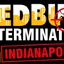 Bed Bug Exterminator Indianapolis in Indianapolis, IN