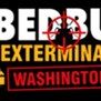 Bed Bug Exterminator Washington DC in Washington, DC