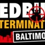 Bed Bug Exterminator Baltimore in Baltimore, MD