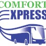 Comfort Express, Inc. in Flushing, NY