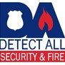 Detect All Security & Fire in Alameda, CA