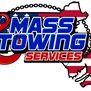 Massachusetts Towing Services in Lynn, MA