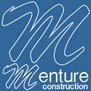 Menture Construction in Keansburg, NJ