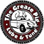 The Grease Pig Lube & Tune in Fayetteville, AR
