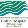 Griffin Hospital in Derby, CT