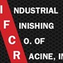 Industrial Finishing Co. of Racine, Inc. in Racine, WI