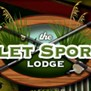 Inlet Sports Lodge in Murrells Inlet, SC