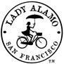Lady Alamo in San Francisco, CA