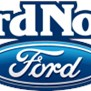 Laird Noller Topeka Ford in Topeka, KS