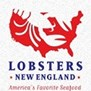 LOBSTERS NEW ENGLAND in Narragansett, RI