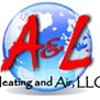 A & L Heating & Air in Maryville, TN