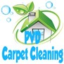 PVD Carpet Cleaning in North Kingstown, RI
