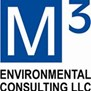 M3 Environmental Consulting LLC in Monterey, CA