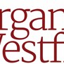 Philadelphia Business Brokers - Morgan & Westfield in Philadelphia, PA