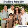 North Pointe Medical Clinic in Tooele, UT
