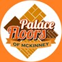 Palace Floors of McKinney in Allen, TX