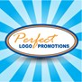 Perfect Logo Promotions in Knoxville, TN