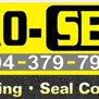 Pro-Seal Services Inc. in Powhatan, VA
